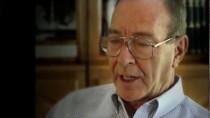 Astronaut Edgar Mitchell – Witness Testimony