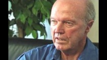 Disclosure Project Witness Testimony Archives – Gordon Cooper