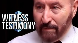 Pulling Energy from the Vacuum – Lt. Col. Thomas Bearden