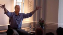 Q&A  Government Manipulation – Dr. Steven Greer