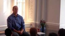 Q&A  The 2001 Discloure Briefings – Dr. Steven Greer