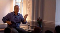 Q&A  The Atacama Humanoid – Dr. Steven Greer