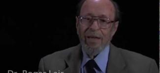 Roger Leir endorses the Citizen Hearing