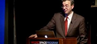 Secret Space Program Conference 2011- Richard Dolan