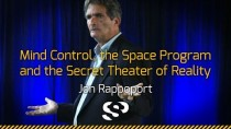 Secret Space Program Conference 2014 in San Mateo – Jon Rappoport