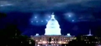 The Citizen Hearing on Disclosure is Coming 2013 (Trailer)
