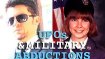 Military Whistlblower Niara Isley: UFOs Moon Base and Mind Control are REAL (DARK JOURNALIST)