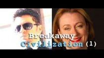 Catherine Austin Fitts – Dancing With The Breakaway Civilization – Part 1 (Dark Journalist)