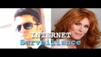 Dr. Katherine Albrecht: The Rise of The Internet Surveillance State (Dark Journalist)