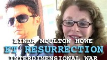 Linda Moulton Hawe: ET Resurrection Anunnaki & Interdimensional War (Dark Journalist)