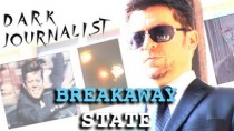 Breakaway State – UFO Secrecy & The Black Budget ! (Dark Journalist)
