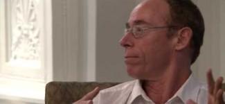 Crossing Point Part 14 – Dr. Steven Greer