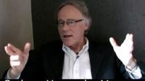 Project Camelot interviews Graham Hancock – Maestro
