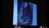 Klaus Dona: Unknown civilizations Artifacts – EXOPOLITICS 2009 (Part 6 of 6)