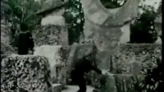 The Castle Of Secrets built by Edward Leedskalnin (Greatest Ancient Myster Documentary)
